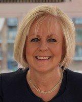 Liz Ward<br>Administration Officer<br><br>