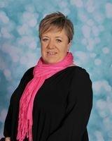 Mrs. Meek (SEN)