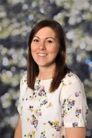 Mrs. Nicholas<br>Assistant Head Teacher
