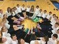 Odd Socks Day - P.6McC.JPG