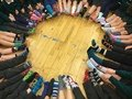 Odd Socks Day - P.3McF.JPG