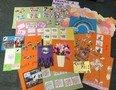Jo Fusco Thank you cards.jpg