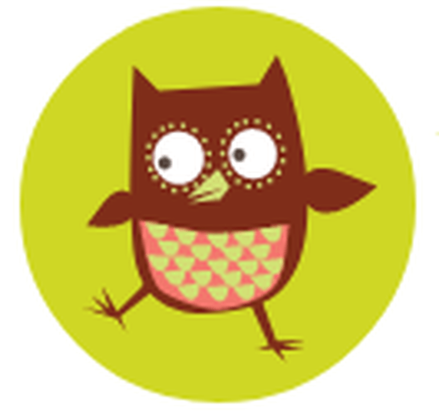 Oxford Owl Home Learning