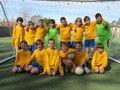 2015 football Batheaston 003.jpg