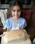 Suneet bread.PNG
