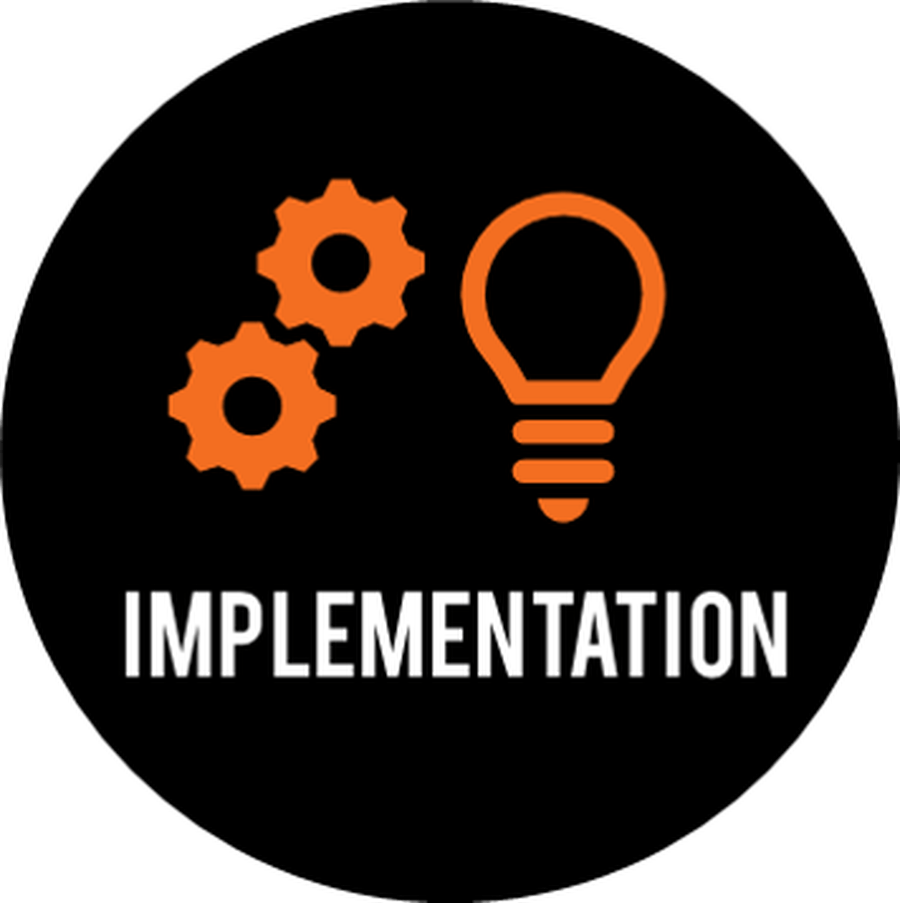 Click to see implementation