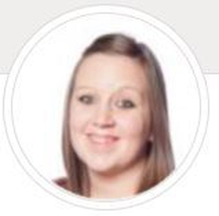 Nursery Teacher: Miss S Lowndes