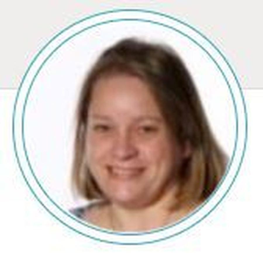 Year 3/4 teacher and maths lead: Mrs J Palmer