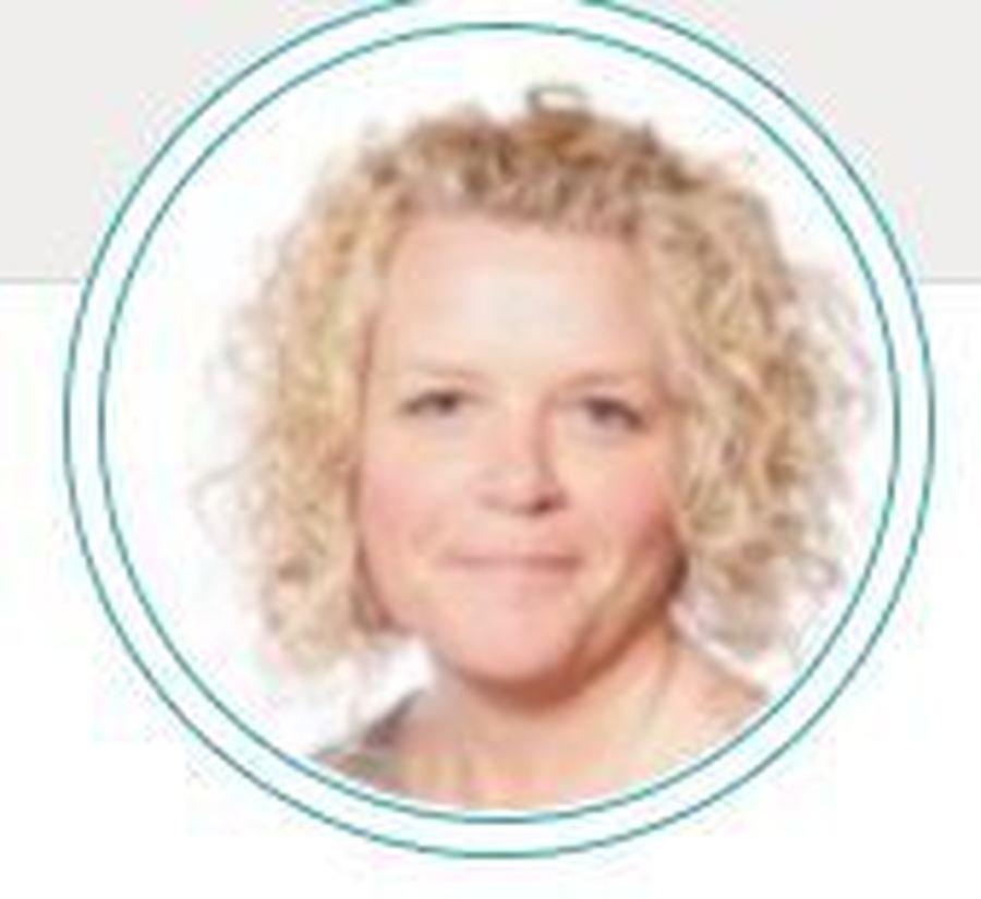 Learning Mentor: Mrs J Burley