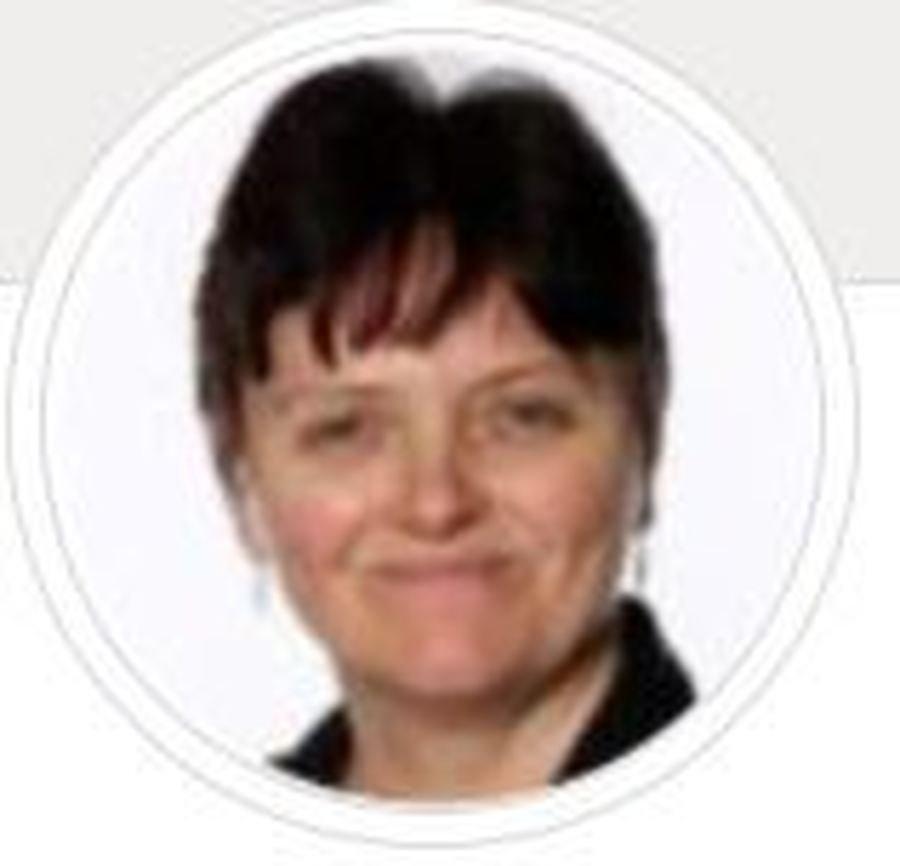 Business Manager: Mrs G Harwood