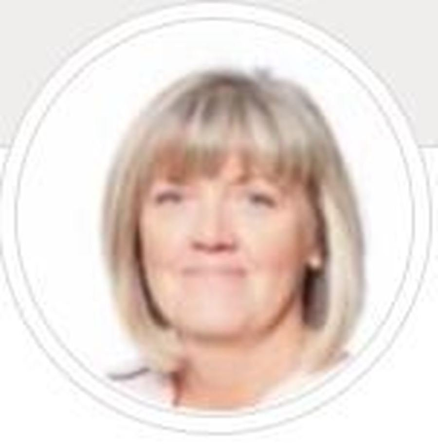 Administration Assistant and SEN assistant: Mrs J Kerr