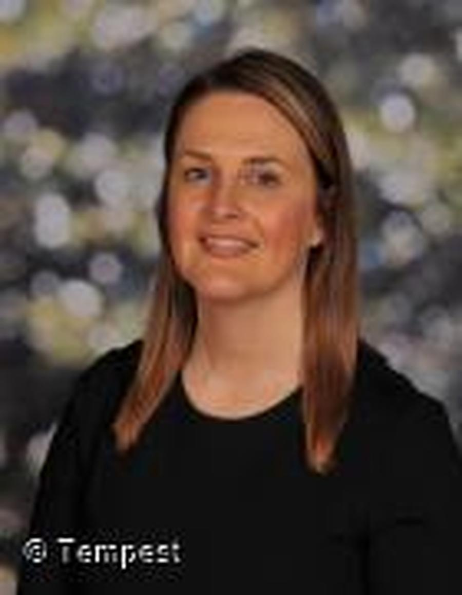Mrs A Bewsher - Headteacher