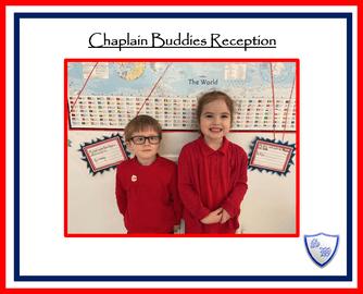 Chaplian Buddies Reception - Website.png
