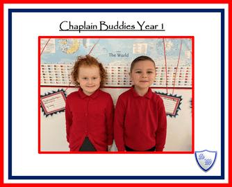 Chaplian Buddies Year 1 - Website.png