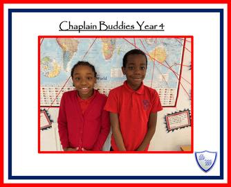 Chaplian Buddies Year 4 - Website.png