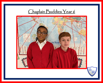Chaplian Buddies Year 6 - Website.png