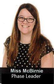 Emily McBirnie 2.jpg