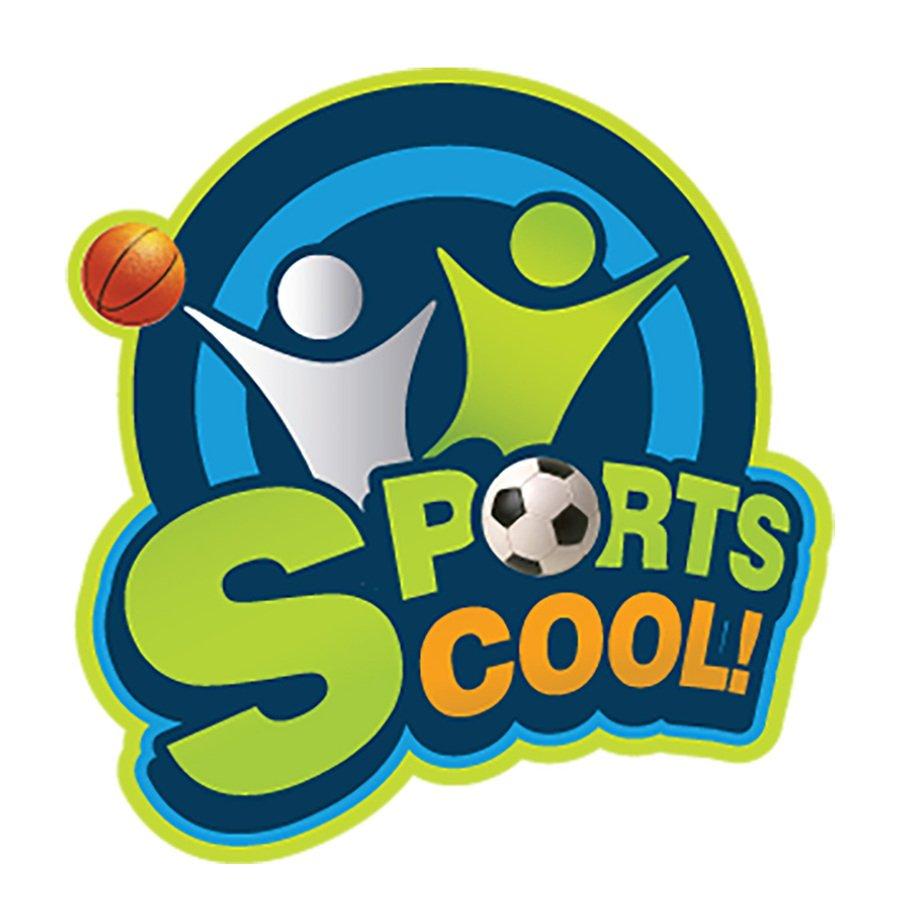 https://www.sportscool.org/
