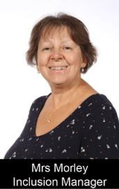 Julie Morley 2.png