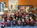 Christmas Jumper Day - P.1M.jpeg