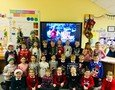 Christmas Jumper Day - P.3;4A.jpg