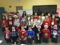 Christmas Jumper Day - P.7G.jpg