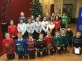 Christmas Jumper Day - P.7McQ.JPG