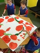 photo for EYFS front page a.jpg