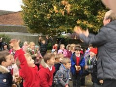 photo for EYFS front page.jpg