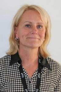 Ann Wood<br>Head Teacher