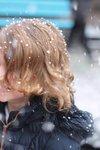 Snow Day 2020 (18).JPG
