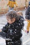 Snow Day 2020 (44).JPG