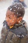 Snow Day 2020 (50).JPG
