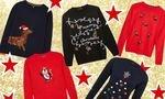 christmas-jumpers.jpg