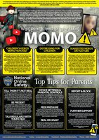 MOMO-Online-Safety-Guide-for-Parents-FEB-2019.jpg