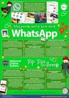 WhatsApp_Parents_Guide.jpg