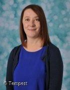Designated Safeguarding Lead<br><br>Mrs M Rose