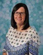Mrs B Gelder<br><br>1K/1A