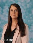 Mrs L Lawson<br><br>4L