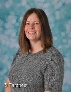 Mrs M Varley<br><br>4L/4H