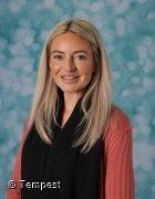 Mrs R Walker<br><br>6W