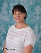 Mrs J Griffin<br><br>School Administration <br>Assistant