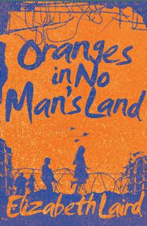 Oranges in No Mans Land