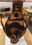 example greek vase.png