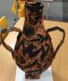 Greek vase example.png