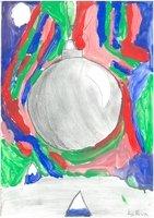 SCOPYROOM20121517342_0001.jpg