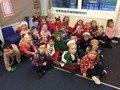 FN Christmas Dress up.jpg