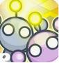 Lightbot.PNG