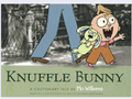Knuffle Bunny.PNG