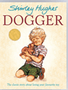 Dogger.PNG